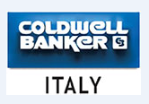 Coldwell Banker Italy, Gaetabranch details