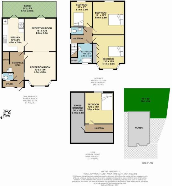 floor plan TV.jpg
