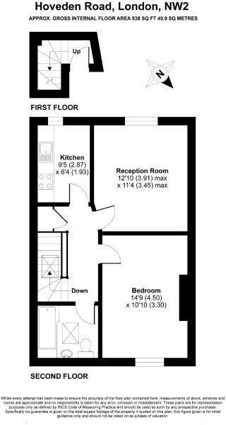 floor plan HR.jpg