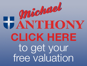 Get brand editions for Michael Anthony, Milton Keynes - Lettings