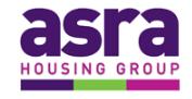 ASRA Housing Group (RESALE), ASRA Housing Groupbranch details