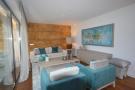 2 bedroom new home for sale in Vilamoura, Algarve