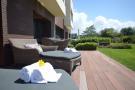 new Apartment in Vilamoura, Algarve