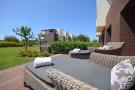 new Apartment for sale in Vilamoura, Algarve