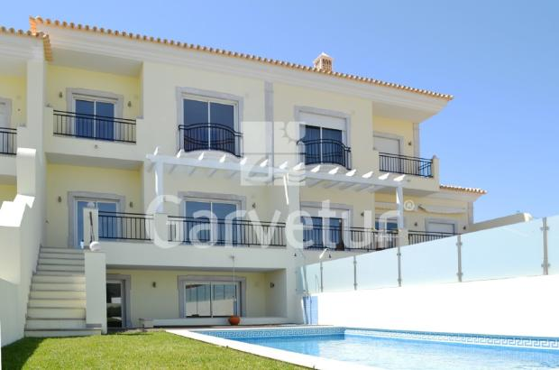 Loulé, Algarve