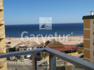 3 bed Apartment in Algarve, Praia da Rocha