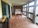 4 bedroom Villa for sale in Salir, Algarve
