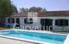 Villa for sale in Salir, Algarve