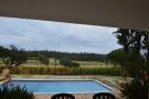 Detached property for sale in Quinta Do Lago, Algarve
