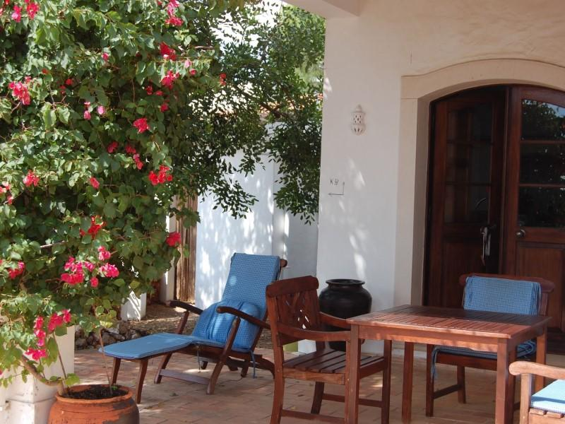 2 bed Detached property for sale in Salir, Loulé, Faro