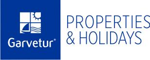 Garvetur Property, Vilamourabranch details