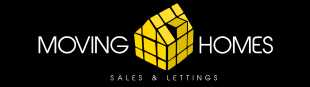 Moving Homes Sales & Lettings Limited, North Shields branch details