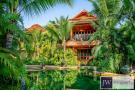 6 bedroom house for sale in Hua Hin