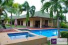 Villa for sale in Hua Hin