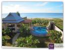 4 bed Villa in Pran Buri