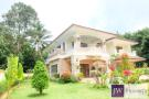 4 bedroom Villa in Trang