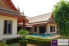 3 bed Villa in Pran Buri