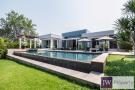 4 bedroom Villa for sale in Hua Hin