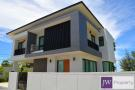 Villa for sale in Pran Buri