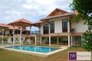 Hua house for sale