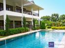 3 bedroom Villa for sale in Hua Hin