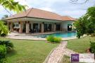 Pran Villa for sale