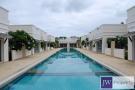 1 bed Villa in Pran Buri