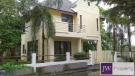 Detached house in Chalong, Phuket