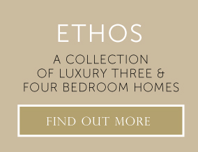 Get brand editions for Strata Homes, Ethos