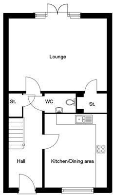 Floorplan-GF-The-Ashdown-Fore-Meadows-Brochure