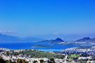new Apartment for sale in Mugla, Bodrum, Bitez
