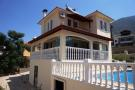 Detached Villa in Ovacik, Fethiye, Mugla
