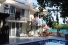 Çalis Apartment for sale