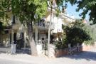 2 bed Apartment for sale in Çalis, Fethiye, Mugla