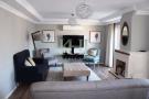 4 bed Apartment for sale in Tasyaka, Fethiye, Mugla