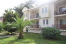 Duplex in Mugla, Fethiye, Ovacik