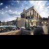 Type A2 Villa