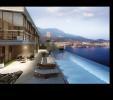 Type B+ Villa