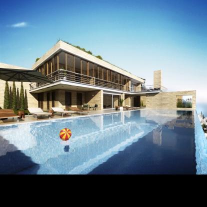 Type B1 Villa