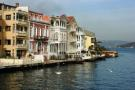 12 bedroom Character Property in Istanbul, Sariyer...
