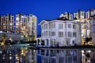 Villas & Apartments