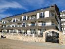 new Apartment for sale in Didim, Didim, Aydin