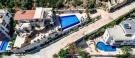 Kalkan Villa for sale