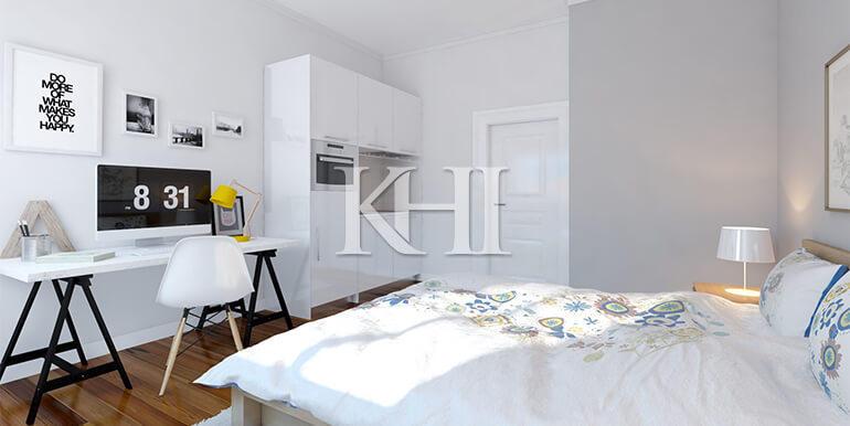 Apartment for sale in Lisbon, Lisbon