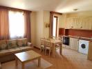 Studio flat for sale in Bansko, Blagoevgrad