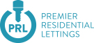 Premier Residential Lettings Ltd, Manchester logo
