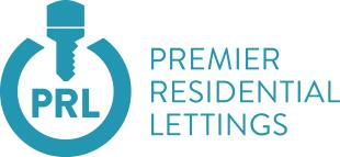 Premier Residential Lettings Ltd, Manchesterbranch details