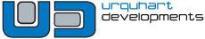 Urquhart Developments (Scotland) Limited, Glasgowbranch details