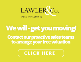 Get brand editions for Lawler & Co, Hazel Grove