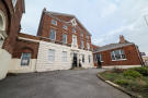 property for sale in Norwood House, Beverley, HU17 9ET